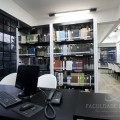 Biblioteca – Inspirar Curitiba/PR