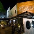 Fachada – Inspirar Curitiba/PR