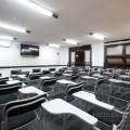 Sala de Aula – Inspirar Curitiba/PR