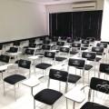Sala de Aula – Inspirar Campo Grande/MS